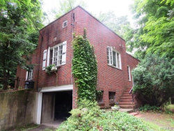 Photo of 5369 Route 9w, Newburgh, NY 12550 (MLS # 4617308)