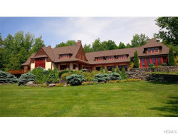 Photo of 54 Blackberry Drive, call Listing Agent, NY 12444 (MLS # 4618015)