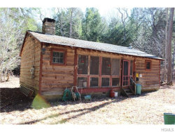 Photo of 195 Chipmunk Hollow Road, call Listing Agent, NY 12455 (MLS # 4618053)