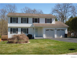 Photo of 7 Arlington Drive, Harriman, NY 10926 (MLS # 4618224)