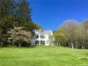 Photo of 925 Old Quaker Hill Road, Pawling, NY 12564 (MLS # 4619007)