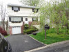 Photo of 65 Skymeadow Place, Elmsford, NY 10523 (MLS # 4619502)
