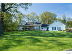 Photo of 425 Angola Road, Cornwall, NY 12518 (MLS # 4619544)