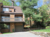Photo of 130 Ogden Avenue, Dobbs Ferry, NY 10522 (MLS # 4619614)