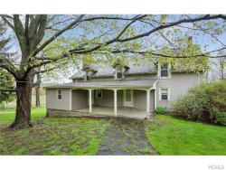 Photo of 138 Tuthill Road, Blooming Grove, NY 10914 (MLS # 4620276)