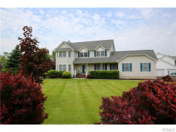 Photo for 114 Russell Street, Cornwall, NY 12518 (MLS # 4620526)