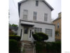 Photo of 311 South 7th, Mount Vernon, NY 10550 (MLS # 4620678)
