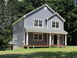 Photo for 20 Church Street, Cornwall On Hudson, NY 12520 (MLS # 4620966)
