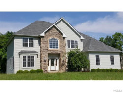 Photo of 1 Blossom Court, Blooming Grove, NY 12586 (MLS # 4621033)