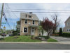 Photo of 25 Hartsdale Road, Elmsford, NY 10523 (MLS # 4621509)