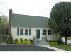 Photo of 49 South Hillside Avenue, Elmsford, NY 10523 (MLS # 4621620)