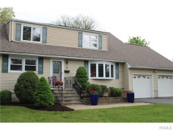Photo of 12 Curie Road, Cornwall On Hudson, NY 12520 (MLS # 4621723)