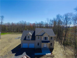 Photo of 232 Bethlehem Road, New Windsor, NY 12553 (MLS # 4622348)