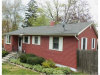 Photo of 16 Poplar Trail, Monroe, NY 10950 (MLS # 4622511)