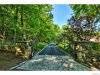 Photo of 15 Long Pond Road, Waccabuc, NY 10597 (MLS # 4622728)
