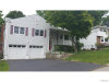 Photo of 11 Overlook Road, Dobbs Ferry, NY 10522 (MLS # 4622869)