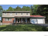 Photo of 155 Fairweather Road, Swan Lake, NY 12783 (MLS # 4623495)