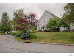 Photo of 8 Paisley Court, Highland Mills, NY 10930 (MLS # 4624012)