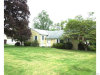 Photo of 8 Mayfair Road, Elmsford, NY 10523 (MLS # 4624252)