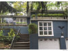 Photo of 11 Harney Road, Scarsdale, NY 10583 (MLS # 4625299)