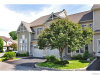 Photo of 52 Landing Drive, Dobbs Ferry, NY 10522 (MLS # 4625770)