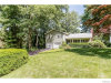 Photo of 5 Farrington Avenue, Sleepy Hollow, NY 10591 (MLS # 4625772)