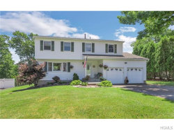 Photo of 6 Berwynn Road, Harriman, NY 10926 (MLS # 4626364)
