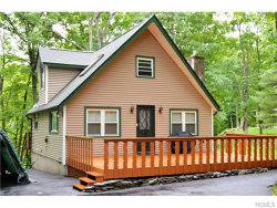 Photo of 102 Cougar Court, call Listing Agent, NY 18328 (MLS # 4626463)