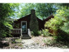 Photo of 8 Old Carriage Road, Cuddebackville, NY 12729 (MLS # 4627158)