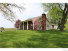 Photo of 78 Tuthill Road, Blooming Grove, NY 10914 (MLS # 4627398)