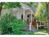 Photo of 99 Bellewood Avenue, Dobbs Ferry, NY 10522 (MLS # 4627440)