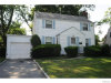 Photo of 31 Hickory Hill Road, Eastchester, NY 10709 (MLS # 4628090)