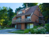 Photo of 14 Pond Lane, Dobbs Ferry, NY 10522 (MLS # 4628515)