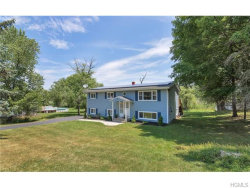 Photo for 5 Briarwood Avenue, Monroe, NY 10950 (MLS # 4628665)