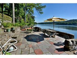Photo of 122 Lakeview Drive, Holmes, NY 12531 (MLS # 4628720)