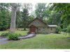 Photo of 62 Edgewood Drive, Central Valley, NY 10917 (MLS # 4628986)