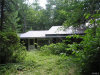Photo of 30 West Ozark Trail, Bethel, NY 12720 (MLS # 4629853)