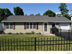 Photo of 5 Jean Court, Cornwall On Hudson, NY 12520 (MLS # 4629899)