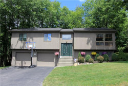 Photo of 73 Mitchell Road, Somers, NY 10589 (MLS # 4631388)