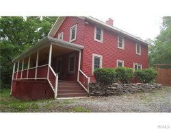 Photo of 9 Old West Point Road, Cornwall, NY 12518 (MLS # 4631416)