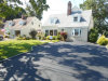 Photo of 99 Joyce Road, Eastchester, NY 10709 (MLS # 4633348)
