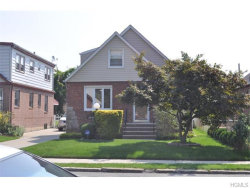 Photo of 115-115 224th Street, call Listing Agent, NY 11411 (MLS # 4633461)