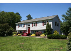 Photo of 1413 Route 82, Hopewell Junction, NY 12533 (MLS # 4634198)