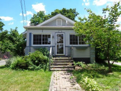 Photo of 21 Maple Street, Cornwall, NY 12518 (MLS # 4634217)