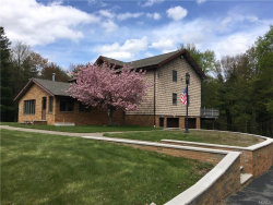 Photo of 97 Hilltop Road, Monticello, NY 12701 (MLS # 4634309)