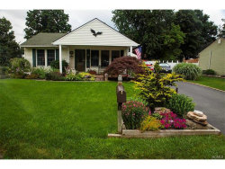Photo of 11 Smith Road, Cornwall, NY 12518 (MLS # 4634433)