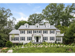 Photo of 31 Paddington Road, Scarsdale, NY 10583 (MLS # 4634996)