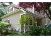 Photo of 1 Alder Way, Armonk, NY 10504 (MLS # 4635461)