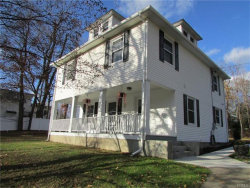 Photo for 3 River Street, Cornwall On Hudson, NY 12520 (MLS # 4635531)