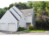 Photo of 8B Olde Willow Way, Briarcliff Manor, NY 10510 (MLS # 4635573)
